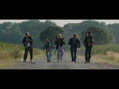 New Kids Turbo - Offizieller Trailer (Deutsch) - Ab 21.4. im Kino! - YouTube