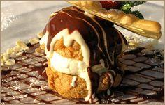 simplemente delicioso!!!! :P :)