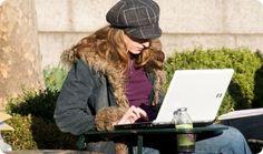 27 de sfaturi pentru un blogger incepator