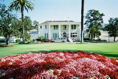 Napa Valley Hotel- special place to stay in #Napa #Silverado #Resort http://www.cheers2wine.com/Napa-Valley-Hotels.html