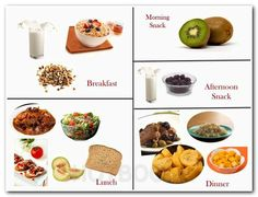 Fish diet plan to lose weight fast picture 5
