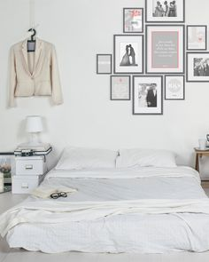 1000 ideas about mattress on floor on pinterest