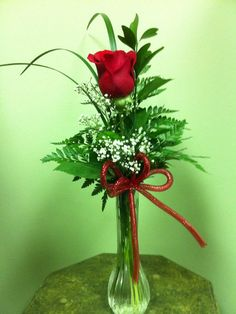 valentine's day flowers arrangement's with picks | Buy Vernon Valentine's Day Flowers