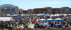 Suwanee Beer Fest (March 14, 2015) // Winner of Best Festival in Gwinnett,The Annual Suwanee Beer Fest is one of the most premier American craft beer events in the South. There will be over 250 featured craft beers this year from ...