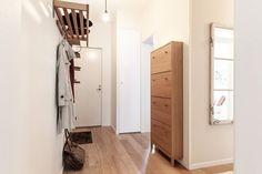 Lockers, Locker Storage, Entryway, Organization, Organising, Cabinet, Living Room, Furniture, Home Decor