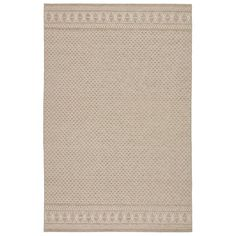 Jaipur Living Marina Vella I Contemporary / Modern Area Rugs | Rugs Direct