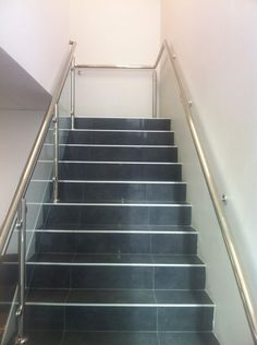 balustrading services in Perth