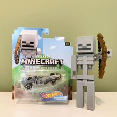 Minecraft Hot Wheels, Canning, Games, Create, Instagram, Gaming, Home Canning, Plays, Game