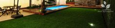 Irrigation services Perth - Perth Reticulation provides you the best Reticulation and retic repair and installation services. Call at 0411 554 432 and our experts will do the rest.