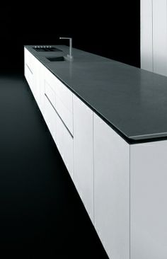 Boffi | K14 Kitchen