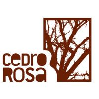 a garota e o saxofone, de tuninho galante ( play editora ) by Cedro Rosa (Play Editora) on SoundCloud
