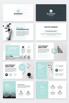 Design Presentation, Presentation Slides, Presentation Templates, Presentation Folder, Architectural Presentation, Graphisches Design, Slide Design, Layout Design, Design Ideas