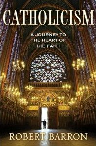 Catholicism-Robert Barron