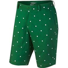 Nike Limited Edition Print Woven Short * See this great product. Note:It is Affiliate Link to Amazon.