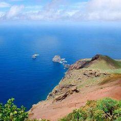 El Hierro (Santa Cruz de Tenerife)