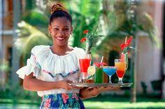 Hotel Natura Park Eco Resort, dovolena a zájazdy do hotela Punta Cana - INVIA.SK