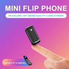 Bluetooth, Polish Language, Security Tools, Flip Phones, Flashlight, Digital Camera, Mini, Product Launch, Telephone