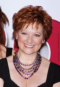 http://www.short-haircut.com/wp-content/uploads/2014/12/Short-Hair-for-Older-Women_15.jpg