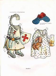 Peter Rabbit  Auf origamibears.com