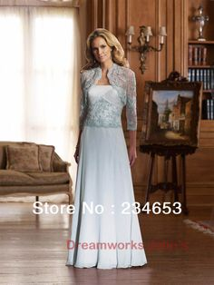 Cheap dress up sex girls, Buy Quality dress clothe directly from China chiffon dresses bridesmaid Suppliers: Notice1.If you have any questions with item received, please contact us via AliExpress message system before submitting