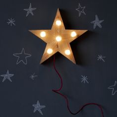 Are you interested in our Mini Lena Star Lamp? With our star shaped lamp you need look no further. Star Lamp, Twinkle Twinkle Little Star, Baby Furniture, Children Furniture, Handmade Furniture, Unique Furniture, Kid Spaces, Kids Decor, Decor Ideas