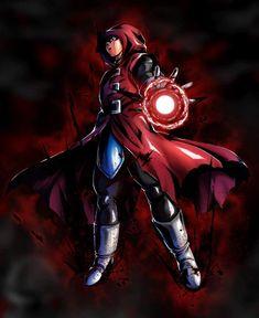 Saiyan in Red Naruto Oc Characters, Black Anime Characters, Dbz, Dragon Ball Z, Akira, Anime Demon Boy, Goku Super, Black Dragon, Anime Artwork