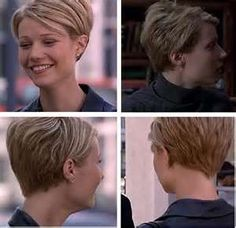 gwyneth-paltrow-short-haircut-sliding-doors-787.jpg