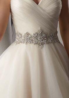 Strapless Wedding Dresses Mori Lee 5276 by Blu by Mori Lee - Popular Wedding Dresses, Top Wedding Dresses, Wedding Dress Accessories, Wedding Dress Trends, Princess Wedding Dresses, Bridal Dresses, Wedding Gowns, Poofy Wedding Dress, Mori Lee Wedding Dress