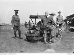 A shrine, world-class museum, and extensive archive. Army Medic, Anzac Day, Soldiers, Motorcycles, Museum, Military, War, Memories, Memoirs