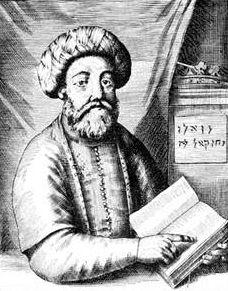 A Cabala É Messiânica ? O Que É Mashiach ?