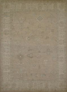 Buy KHOTAN ODR Exclusive Hand Knoted Rug Online at Oriental Designer Rugs  #rug #rugstore #rugsell #arearug #rugcleaning #rugwash #rugshopping #rugrepair #carpetcleaning #homedecor #decor #woolrug #rugrestoration #rugpadding #orientalrugs #interior
