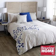 Find great deals on everything you need for your bathroom and bedroom decor. Discover a wide selection of stylish bed and bath basics and decor to fill your bedroom and washroom with comfortable, on-trend style for less. Home Bedroom, Master Bedroom, Bedroom Decor, Wall Decor, Bedroom Ideas, Stylish Beds, Stylish Home Decor, Furniture Decor, Modern Furniture