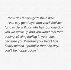 hurts like hell.