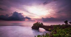 Tanah Lot (Bali) - null