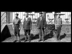 Hogo fogo Homolka (2)