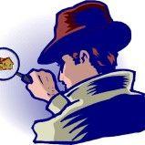 Watchdog Wire web site. News for citizens, citizen journalism.