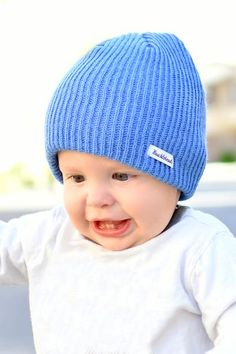 0af8d779e 184 Best Knuckleheads | Kids Hats images in 2019 | Kids hats, Baby ...