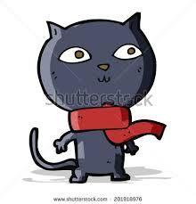 「black cat cartoon」的圖片搜尋結果