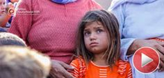 Im Irak spielt sich derzeit eines der größten Flüchtlingsdramen der Welt ab. 1,8 Millionen Menschen sind aus Angst um ihr Leben auf der Flucht vor der Terrormiliz Islamischer Staat.