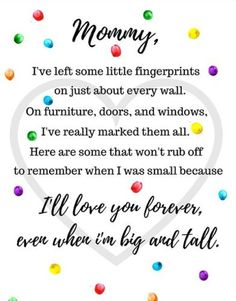 Happy mothers day images free download facebook 2016 mother's day in heaven pictures moms day photos mommy pics mamma wallpapers moms day pic.