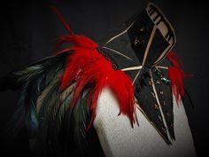 Черная птица / Black Bird — Конкурс GreenBird