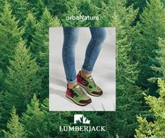 Bu sezon farklı olacaksın. #urbaNature #newseason #yenisezon #ilkbaharyaz #fashion #fashionable #style #stylish #lumberjack #lumberjackayakkabi #shoe #shoelover #ayakkabı #shop #shopping #women #womanfashion #ss15 #summerspring