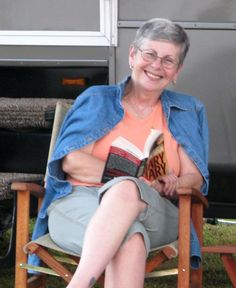 My author blogs - new books, flash fiction, personal posts, sales and more!