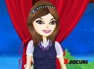 Slot Online, Dan, Snow White, Dress Up, Disney Princess, Disney Characters, Costume, Snow White Pictures, Disney Princesses