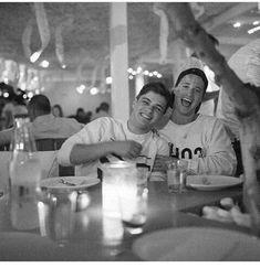 Martin Garrix and Kygo ❤➕✖❤ Avicii, Tim Bergling, Electric Music, Aly And Fila, Swedish House Mafia, Alesso, Boy Music, Progressive House, Man Crush
