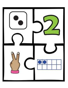 Numeracy Activities, Free Activities For Kids, Toddler Learning Activities, Math For Kids, All About Me Preschool, Preschool Worksheets, Preschool Activities, Life Skills Lessons, Teaching Life Skills