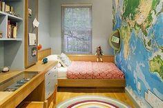 dormitorio-juvenil-estrecho.jpg (470×314)