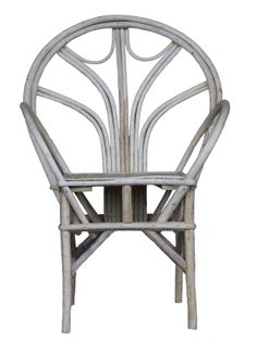 Chair Moroccan