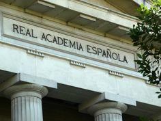 Las nuevas reglas ortográficas de la Real Academia Española (RAE) | AdriBosch's Magazine