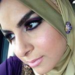 49 Takipçi, 147 Takip Edilen, 707 Gönderi - Sophia'in (@sa2784) Instagram fotoğraflarını ve videolarını gör
